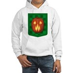 Boglin Hooded Sweatshirt