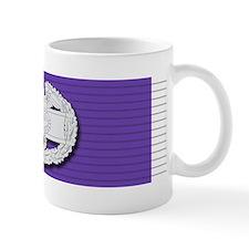 CFMB Purple Heart Mug