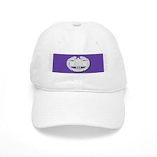 CFMB Purple Heart Cap