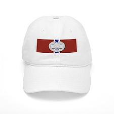 CFMB Bronze Star Cap