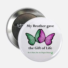 Brother Gift Button