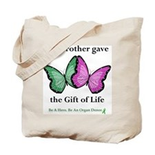 Brother Gift Tote Bag