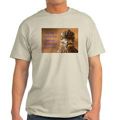 Chicken Feed T-Shirt
