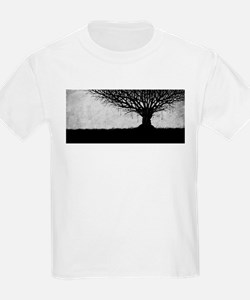 The Tree of Liberty is Ready T-Shirt