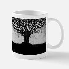 The Tree of Liberty is Ready Mug