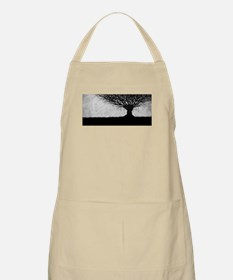 The Tree of Liberty is Ready Apron
