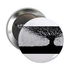 "The Tree of Liberty is Ready 2.25"" Button"