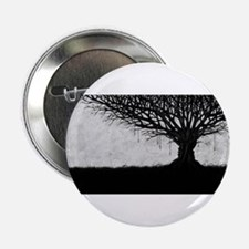 """The Tree of Liberty is Ready 2.25"""" Button"""