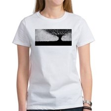 The Tree of Liberty is Ready Tee