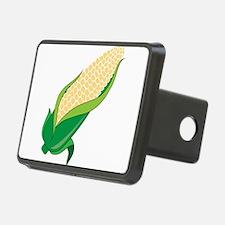 Corn Hitch Cover