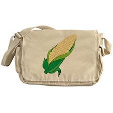 Corn Messenger Bag