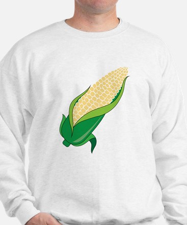 Corn Jumper