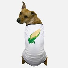 Corn Dog T-Shirt
