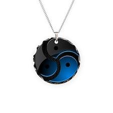 Unique Bdsm Necklace