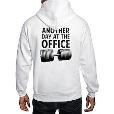 Mindy Hoodie Sweatshirt
