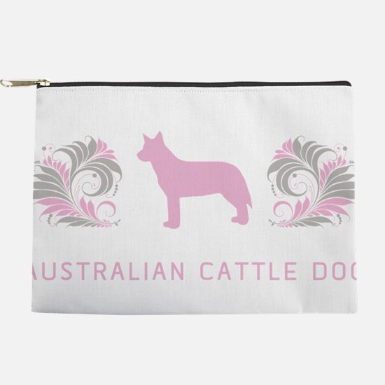 16-pinkgray.png Makeup Pouch