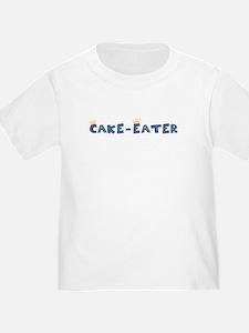 Cake-Eater T