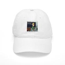 WEBFINAL.jpg Baseball Cap
