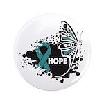 Hope Ovarian Cancer 3.5