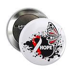 Hope Oral Cancer 2.25