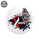 Hope Oral Cancer 3.5