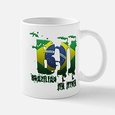 BJJ_Flag2 Mugs