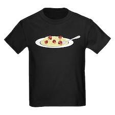 Spaghetti Dinner T