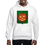 Wahkka Hooded Sweatshirt