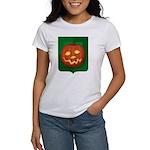 Wahkka Women's T-Shirt