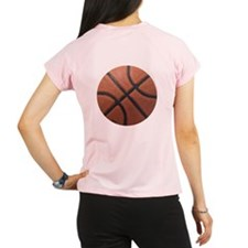Basketball Tilt B Performance Dry T-Shirt