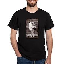 Mail Baby T-Shirt