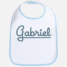 Gabriel Bib
