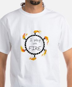 iplaywithfire_men copy.png Shirt
