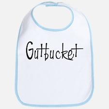 Gutbucket Bib