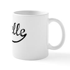 Vintage: Annabelle Mug