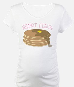 Short Stack Shirt