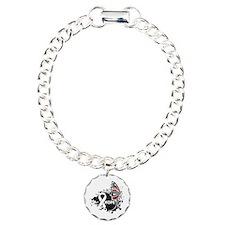 Hope Lung Cancer Bracelet