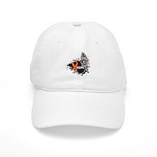 Hope Kidney Cancer Hat