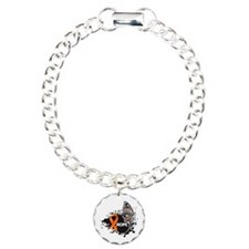 Hope Kidney Cancer Bracelet