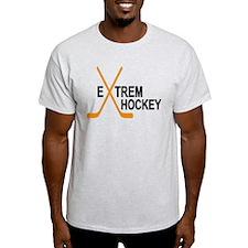 Extrem Hockey T-Shirt