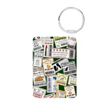 COUPON DIVA! Keychains