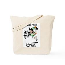 CFAF TÁL Leprechaun Tote Bag