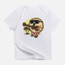 Hawaiian Pizza Infant T-Shirt