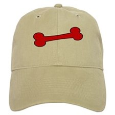 Red Bone... Baseball Cap