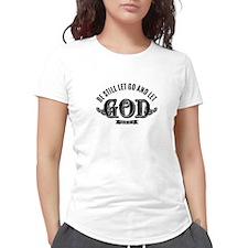 BOAT - T-Shirt