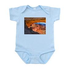 Mesa Arch Infant Bodysuit
