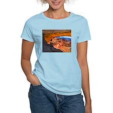 Mesa Arch T-Shirt