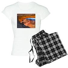 Mesa Arch Pajamas