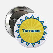 Terrance Sunburst Button