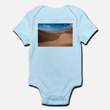 Colorado Sand Dunes Infant Bodysuit